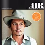 Air Mag Cover