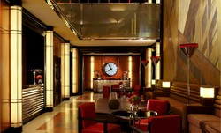 The Chatwal, a Luxury Collection Hotel