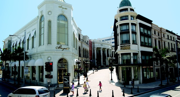 Rodeo Drive 10