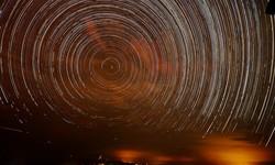 Santa Fe Stargazing