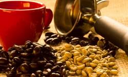 Northwest Coffee Tour
