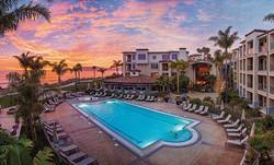 Dolphin Bay Resort & Spa