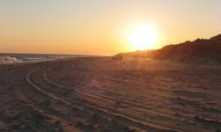 Hamptons Getaway