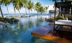 Dorado Beach, A Ritz Carlton Reserve