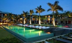 W Retreat & Spa-Vieques Island