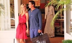 Ultimate St. Barts Shopping Experience