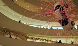 New York's Museum Mile