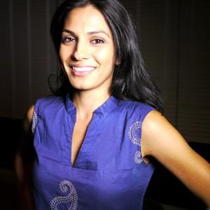 Priya Pandya Photo