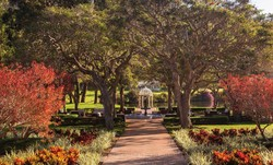 Four Seasons Resort Lana'i, The Lodge at Koele